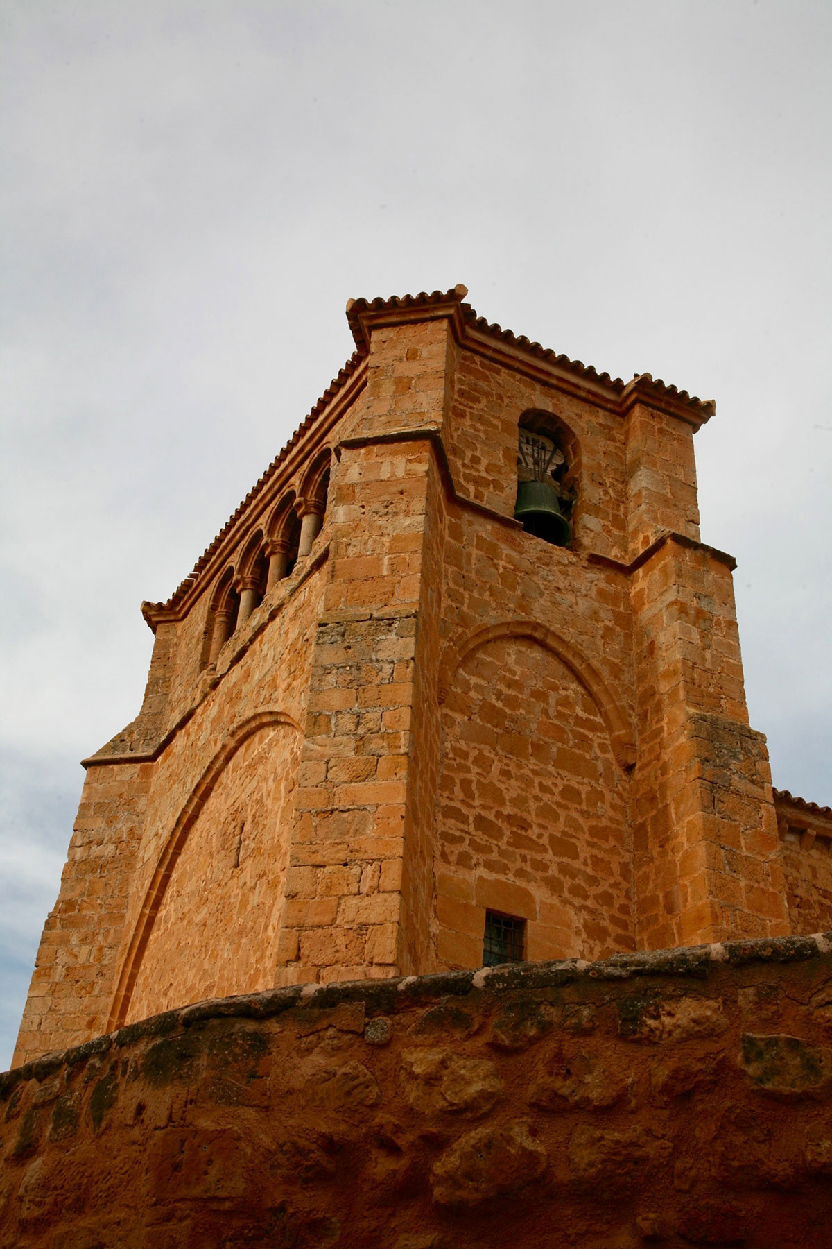 Torre-lateral